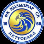 FK Kyzyl-Zhar SK Petropavlovsk