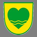 NK Zreče