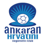 Ankaran Hrvatini