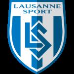 FC Lausanne Sport II (Team Vaud M-21)