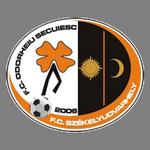 AFC Odorheiu Secuiesc