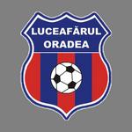 CS Luceafărul Oradea
