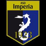 ASD Pro Imperia