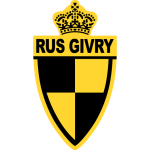 US Givry