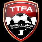 Trinidad and Tobago Under 20