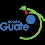 Guatemala Under 20