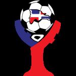 Dominican Republic Under 20