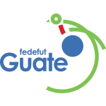 Guatemala Under 17