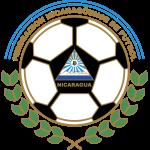 Nicaragua U17