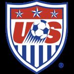 United States U17
