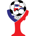 Dominican Republic Under 20