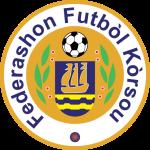 Curaçao U20