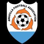 Anguilla U20
