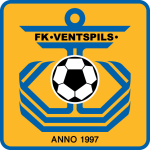 FK Ventspils