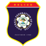 Belize Under 20