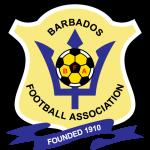 Barbados Under 20