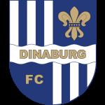 Dinaburg FC