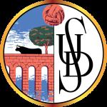 UD Salamanca II