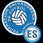El Salvador U17