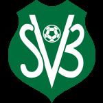 Suriname U17