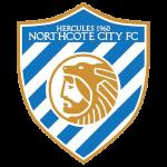 Northcote City