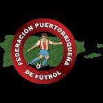 Puerto Rico Under 17