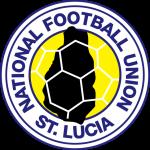 St. Lucia U17