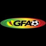 Grenada U17