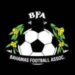 Bahamas U17