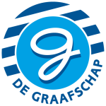 De Graafschap Under 23