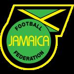 Jamaica U23