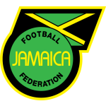 Jamaica Under 21