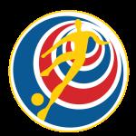 Costa Rica U21