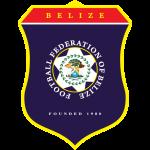 Belize Under 21