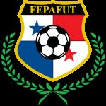 Panama U21