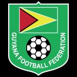 Guyana Under 23