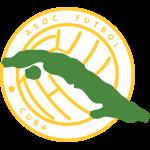 Cuba U23