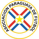 Paraguay Under 23