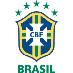 Brazil  Under 23