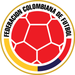 Colombia Under 23