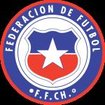 Chile Under 23