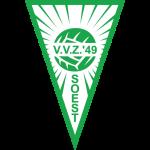 VVZ '49