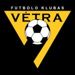 FK Vėtra