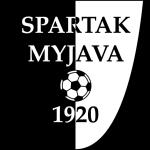 سبارتاك مايافا
