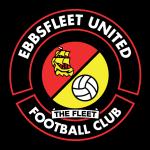 Ebbsfleet United LFC