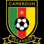 Cameroon Under 20
