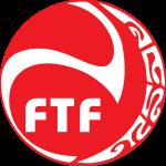 Tahiti U-20