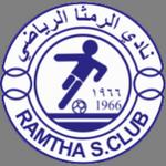 Al Ramtha SC