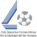 Club Deportivo Formas Intimas