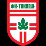 FK Tikveš